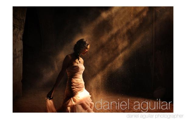 best-wedding-photo-of-2012-daniel-aguilar-daniel-aguilar-photographer-1-3