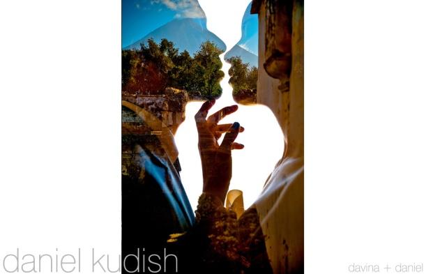 best-wedding-photo-of-2012-daniel-kudish-davina-plus-daniel-15