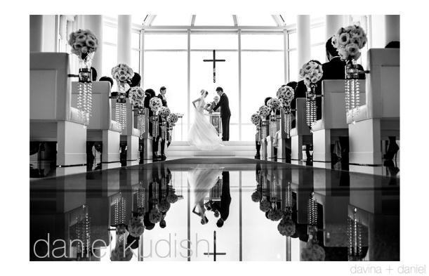 best-wedding-photo-of-2012-daniel-kudish-davina-plus-daniel-2-10