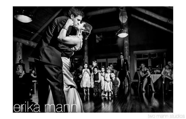 best-wedding-photo-of-2012-erika-mann-two-mann-studios-17