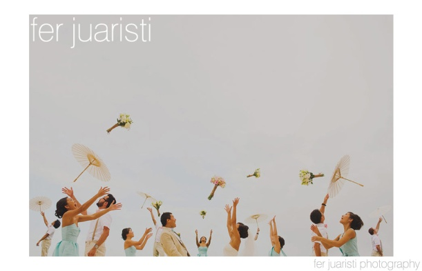 best-wedding-photo-of-2012-fer-juaristi-fer-juaristi-photography-32