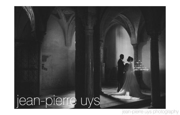 best-wedding-photo-of-2012-jean-pierre-uys-jean-pierre-uys-photography-21