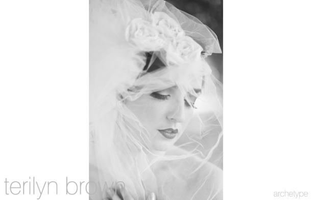 best-wedding-photo-of-2012-terilyn-brown-archetype-40