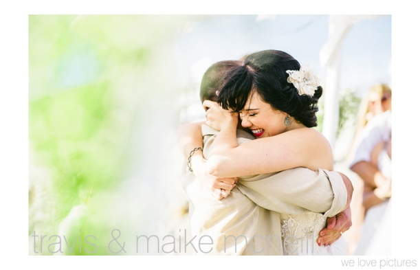 best-wedding-photo-of-2012-travis-and-maike-mcneill-we-love-pictures-46