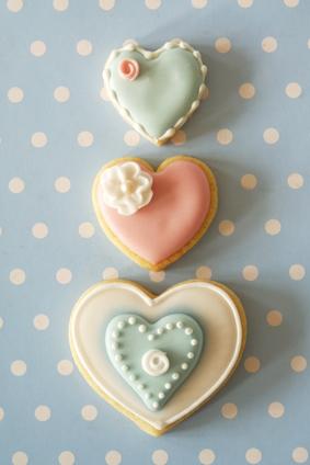 cookies_02_13_M1