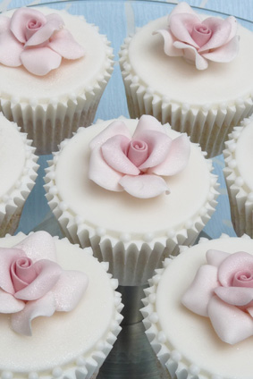 cup_cake_02_M1