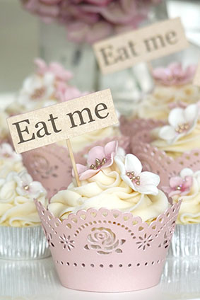 cup_cake_15_M1