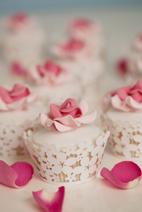 cup_cake_16_M1