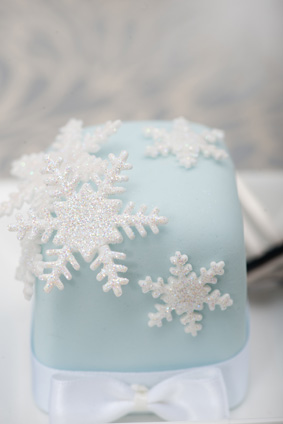 mini_cake_02_M1