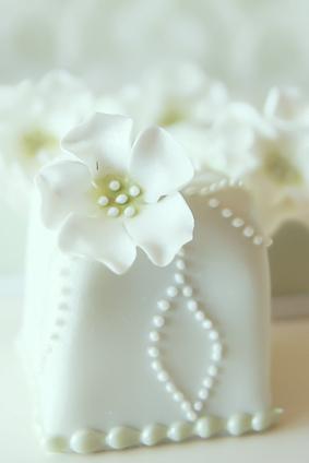 mini_cake_31_M1