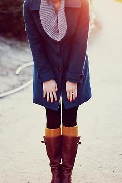loving autumn #thingsdeeloves 8