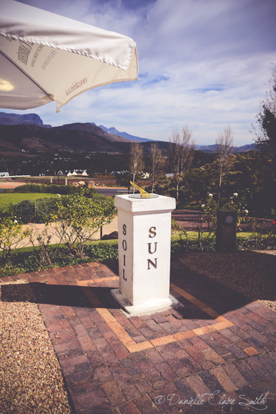 loving Franschhoek #thingsdeeloves-1