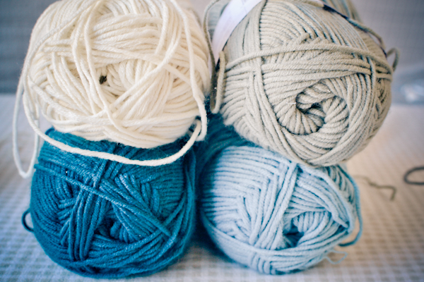 loving learning to crochet #thingsdeeloves-1