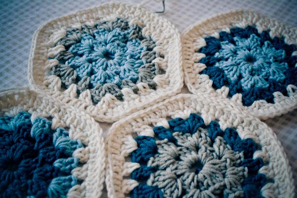 loving learning to crochet #thingsdeeloves-2