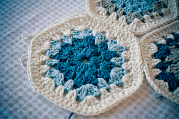 loving learning to crochet #thingsdeeloves-3
