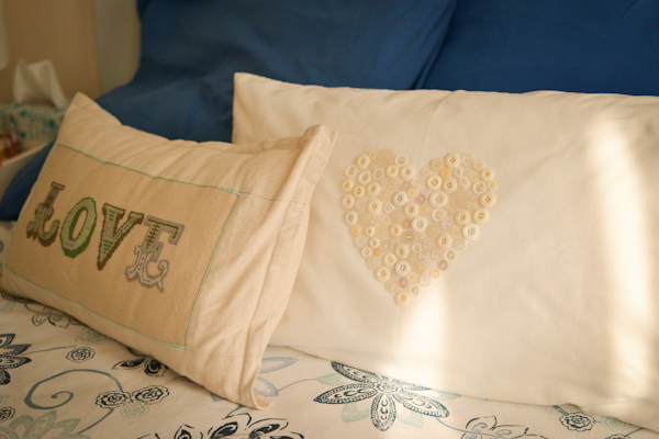 button heart pillow #thingsdeeloves-7