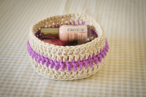crochet baskets #thingsdeeloves-2