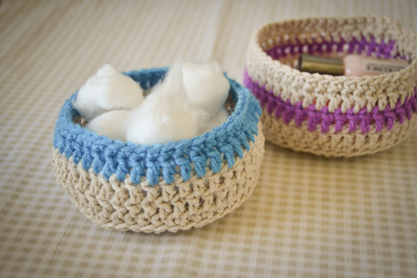 crochet baskets #thingsdeeloves-3