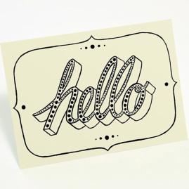 Hello-card1