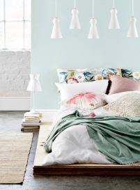 Home urban pastels #thingsdeeloves 16