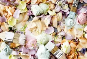 Home urban pastels #thingsdeeloves 19