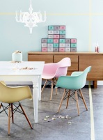 Home urban pastels #thingsdeeloves 8