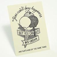 Ice-cream-quote-card11