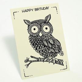Owl-happy-birthday-card1