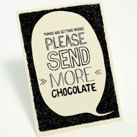 Send-chocolate-card1