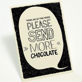 Send-chocolate-card1
